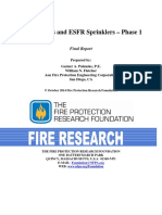 RFObstructionsandESFRSprinklersPhase1.pdf