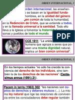 1272_10_orden_internacional.ppt