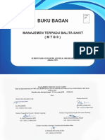 326189103-BAGAN-MTBS-tahun-2016.pdf
