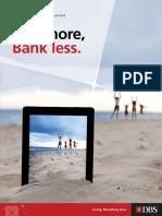 deve.bankofsinga 2015 report.pdf