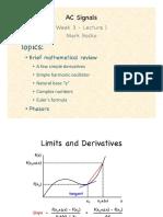 W3_L1_Slides.pdf
