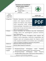 341242988-Sop-Komunikasi-Dan-Koordinasi-Dengan-Pihak-Terkait.pdf