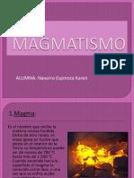 magmatismo 3.pptx