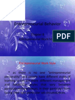 entrep-behavior-chapter-8.pptx
