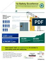 JSE Infographic Printable