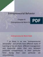 entrep-behavior-chapter-8.pptx