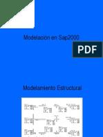 Sap2000 Fabian Rojas