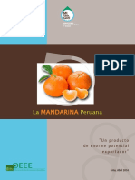mandarina.pdf