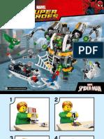 Guia Lego