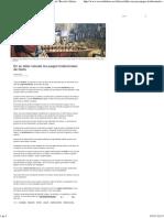 trompos.pdf