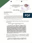 L.O. 51.pdf