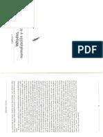 Feldman_ Enseñanza y Escuela