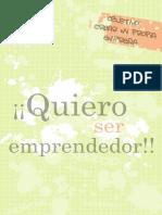 LIBRO quiero_ser_emprendedor.pdf