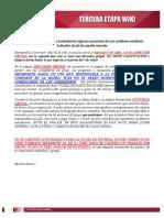 Wiki-Tercera fase (1).pdf
