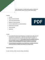Teoria de las desiciciones.docx