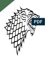 Stark Logo to print