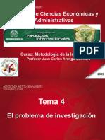 ProblemaInvestigacion.pptx