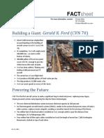 Ford-fact-sheet.pdf