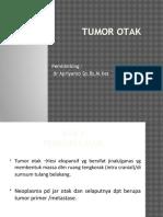 dokumen.tips_ppt-tumor-otak.pptx