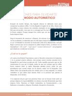 5 razones para olvidarte del automatico Fotografía.pdf