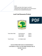 211985_Tugas Terjemahan Jurnal.docx