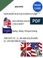 Clases de inglés y apoyo escolar.docx
