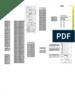 d6r3.pdf