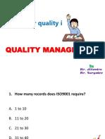quiz-140322224412-phpapp02