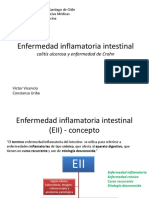 Enfermedad inflamatoria intestinal.pptx