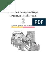 u2-5to-grado-paginas-iniciales.pdf