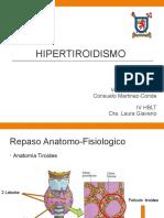 Hipertiroidismo Shaveno Final Super Final