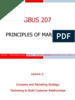 GBUS 207. 2.pptx