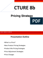 session_eight-B_pricing_strategies.pptx