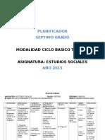 PLANIFICADOR-SEPTIMO-GRADO-EE.SS_..docx