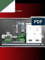 AD00691M JISKOOT JetMix System Brochure