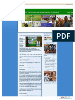 sozoindonesia-blogspot-co-id.pdf