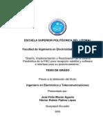 D-33452.pdf