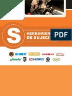 HERRAMIENTAS SUJECIÓN.pdf