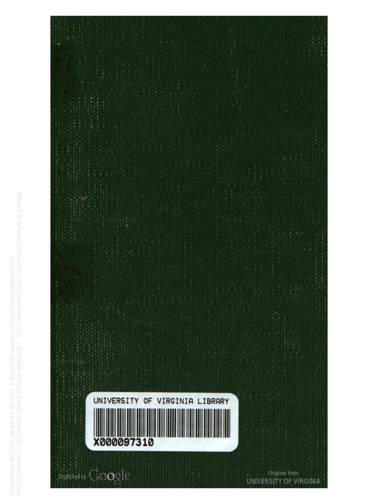 Plato Vol05 Loeb Classical Library