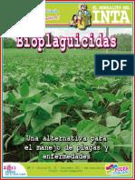 Morralito Bioplaguicidas 2012