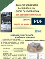 CLASE III_DISEÑO EN CONSTRUCCION_.pptx