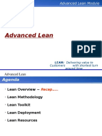 50478-Advanced-Lean-Training-Manual-Band-4.ppt