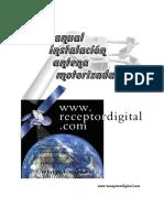 manual_motorizada.pdf