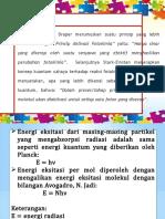 fotokimia 1