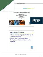 Lean Handbook Journey.pptx
