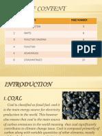 coalpowerplant-130624113705-phpapp01