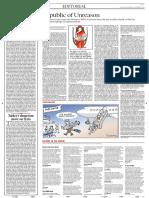 0Sept-TheHindu-Editorial-Digest.pdf