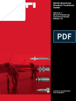 Direct Fastening Technical Guide Vol.1 Edtn. 15.pdf