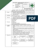 Ep 2 Sop Monitoring,Jadwal Dan Pelaksanaan Monitoring