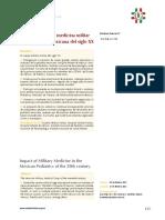 Repercusión de la medicina militar en la pediatría mexicana del siglo XX.pdf